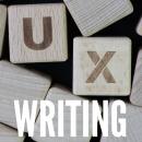 cursos-ux-writing