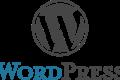 cursos-wordpress-online